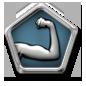 medal47_staminator