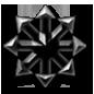 medal8_Expandator